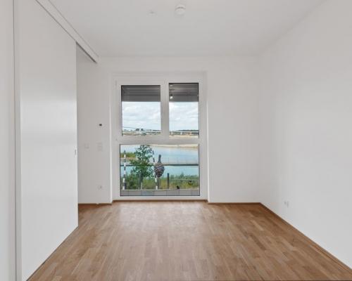 Saltenstraße 1 - Galerie - Bild 326