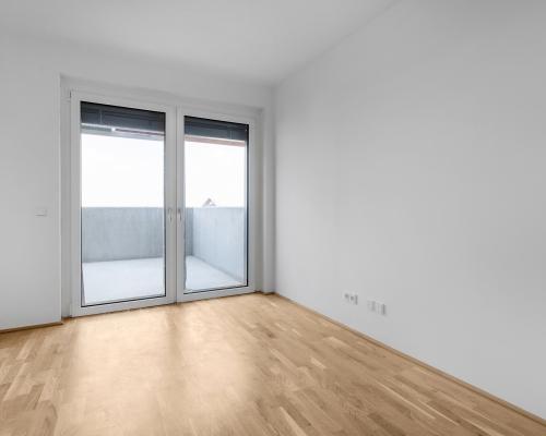 Saltenstraße 1 - Galerie - Bild 613